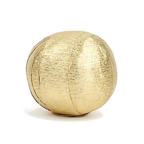 Gold Surprise Ball