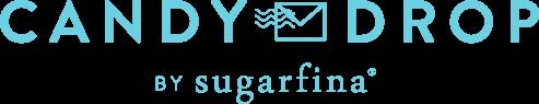CandyDrop Logo